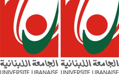 ضاهر: الاضراب سيحمي الجامعة اللبنانية لـ10 أعوام مقبلة