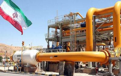 التوحيد العربي يدين العقوبات الأميركية ضد ايران