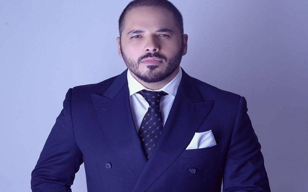 رامي عياش طرح اغنيته الجديدة بعقلين