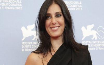 """نادين لبكي… رئيسة لجنة التحكيم في """"كان"""" الى جانب أربع شخصيات سينمائية عالمية"""