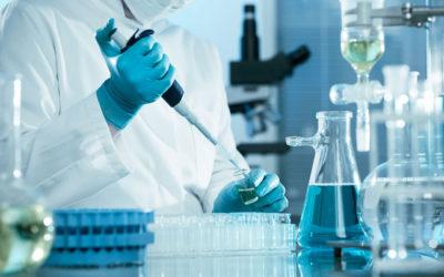 مرض خطير سريع العدوى يصيب عشرات آلاف الاشخاص في أوروبا