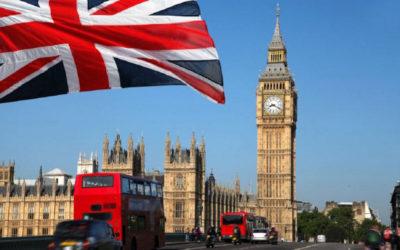 انطلاق أسبوع حاسم من التصفيات نحو انتخاب رئيس وزراء بريطانيا الجديد