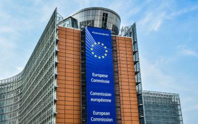 المفوضية الأوربية تهدد إيطاليا بالعقوبات سالفيني: ما يقلني هو البطالة وافلاس الشركات