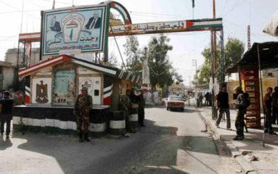 """لبنان سيمشي بـ""""صفقة القرن"""" – الجمهورية"""
