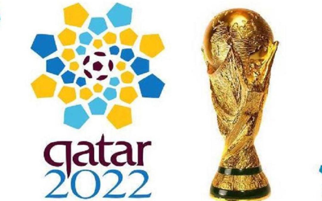 """""""الفيفا"""" يقرر تأجيل تصفيات آسيا المؤهلة لمونديال قطر"""