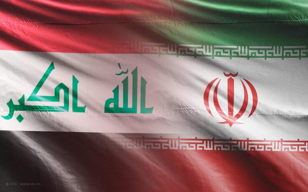 اتفاق عراقي إيراني على إعادة فتح معبر سومار الحدودي خلال أسبوع