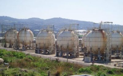 وزارة النفط السورية تزف بشرى سارة للسوريين