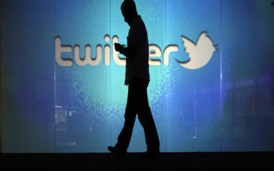 """شركة """"تويتر"""" تصدر بيانا بشأن توقف الموقع عالمي"""