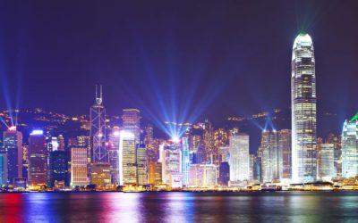 الصين ترفض السماح لسفن حربية أميركية بزيارة موانئ هونغ كونغ