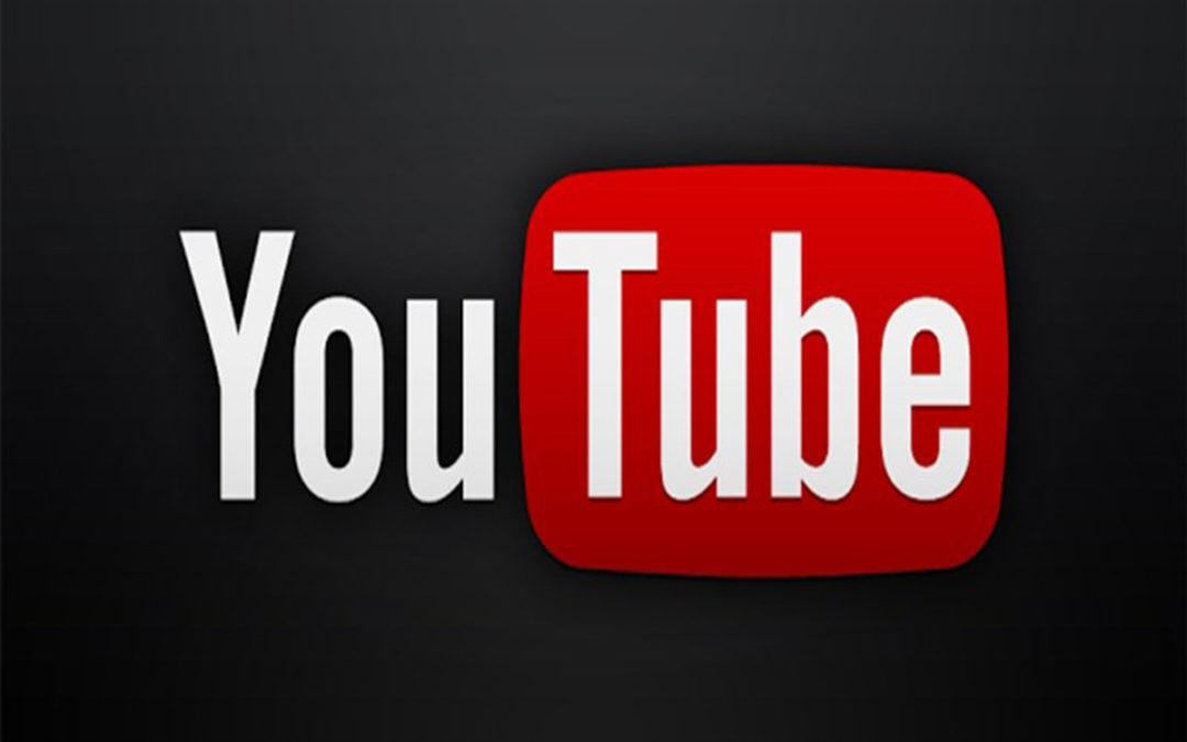 فيديوهات يوتيوب الأصلية ستكون متاحة للجميع مجانا بدءا من الشهر المقبل