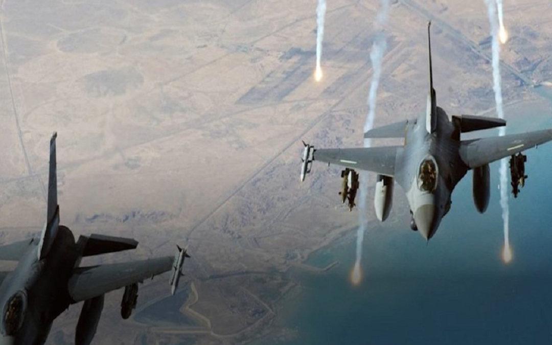 مقتل 30 مدنيا على الأقل في ضربة جوية بشرق أفغانستان