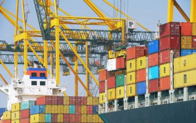 بايدن لن يتخذ إجراء فوريا لإلغاء اتفاق التجارة الذي أبرمه ترامب مع الصين