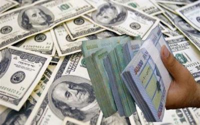 """""""الجمهورية"""": بعد 22 عاماً من تثبيت الدولار/الليرة: لماذا اندلعت أزمة سعر الصرف؟"""