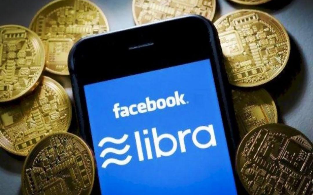 فيسبوك تكشف عن العملات الداعمة لعملتها الرقمية