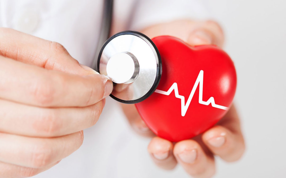 ما علاقة الاكتئاب بأمراض القلب؟