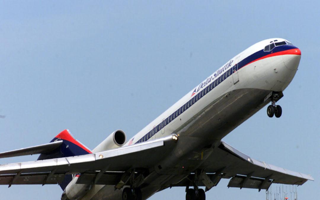 اليونان تطلق سراح لبناني احتجز بتهمة اختطاف طائرة عام 1985