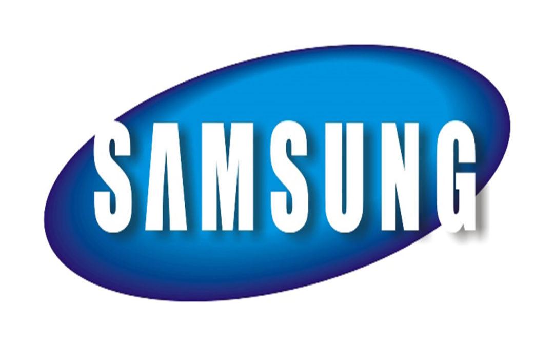 سامسونغ أغلقت آخر مصنع هواتف لها في الصين