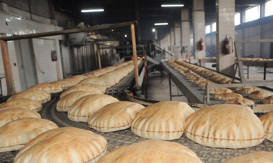 لا خبز اليوم… والأزمة مفتوحة – الجمهورية