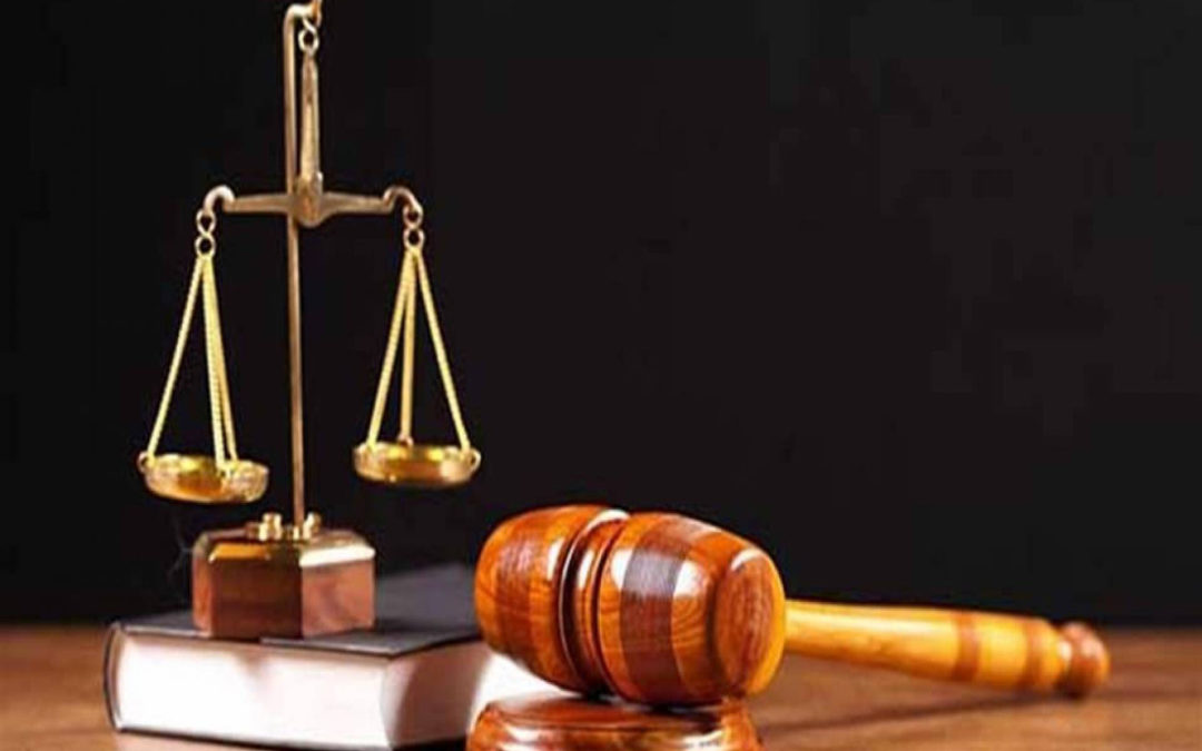 4 محامين سجلوا شكوى في حق وزراء الحكومات المتعاقبة منذ 1990 بجرم اختلاس المال العام
