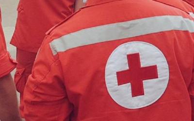 المساعدات الممنوحة الى لبنان من بعض الدول سواء مالية أو غذائية