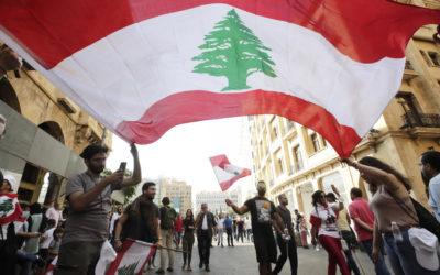 أيام صعبة بانتظار اللبنانيين والصراع المقبل سيكون على الدولار داخل المنازل