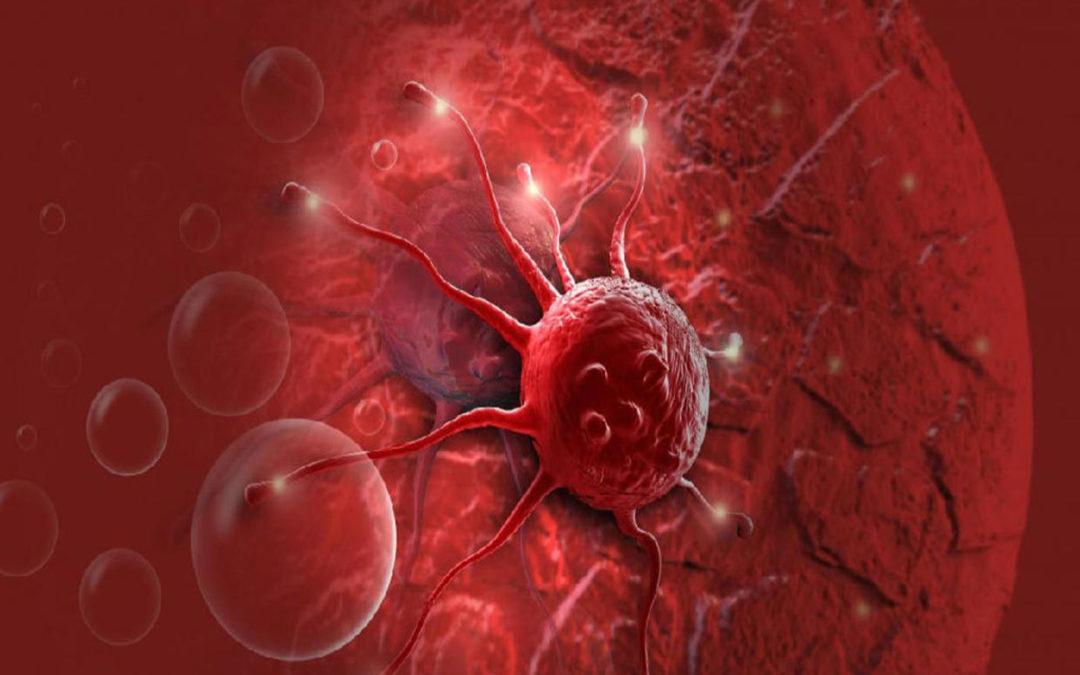تقدم كبير في استخدام العلاج المناعي لمواجهة الاورام