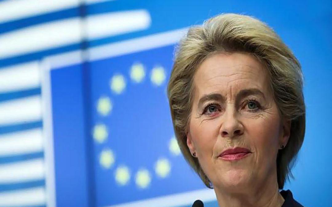 الاتحاد الأوروبي يستبعد أي اتفاق مع بريطانيا لمرحلة ما بعد بريكست على حساب سوقه الموحدة
