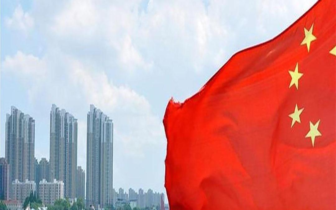 سفارة الصين: لا لتزييف جهود الحكومة الصينية في مكافحة الإرهاب والتطرف في شينجيانغ