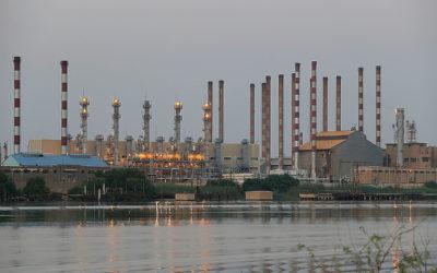 هل ستدعو إيران الشركات الأجنبية لاستثمار حقلها النفطي الضخم؟