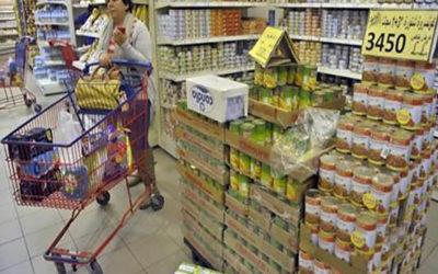 """أزمة الإقتصاد تبلغ الذروة .. ودياب متمسك بـ""""التكنوقراط"""" – صحيفة الجمهورية"""
