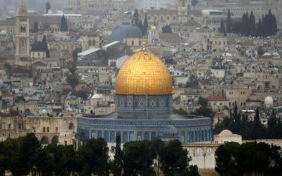 التوحيد العربي يدعو الى وحدة الصف الداخلي الفلسطيني في مواجهة صفقة العار