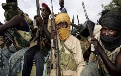 السلطات التشادية: مقتل 24 عسكريا تشاديا على الأقل في هجوم لبوكو حرام