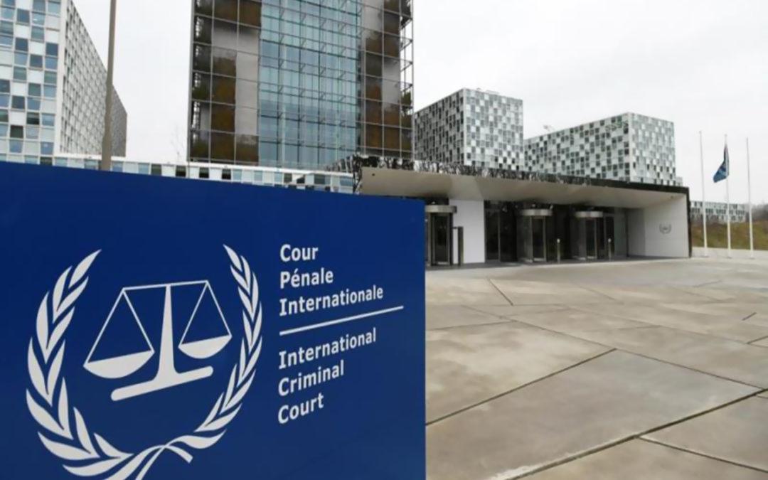 الجنائية الدولية أذنت بفتح تحقيق في جرائم حرب في افغانستان