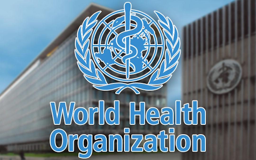 منظمة الصحة العالمية: غالبية الناس معرضون للإصابة بكورونا