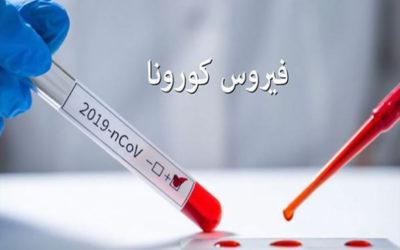 كورونا لبنان… إنتشار سريع وقلق رسمي من إمكانية احتواء الوباء