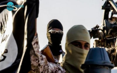 "مقتل جندي عراقي وإصابة آخر في هجوم لـ""داعش"""