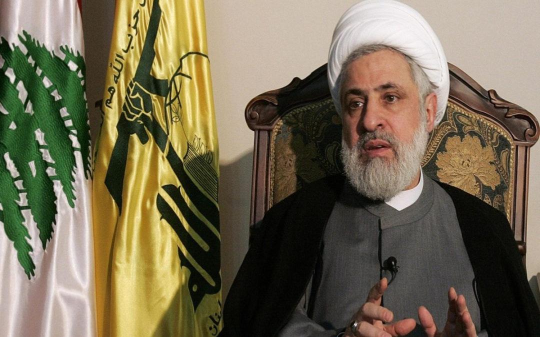 قاسم: القضاء يتحمل المسؤولية الأساس في استرداد حقوق الدولة