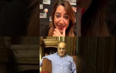 وهاب: العلاقة أنا والحريري بترجع بس يرجع محمد وفتشت وفتشت ولم أجد أي شيء فاسد على جبران باسيل