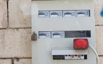 ساعة الكهرباء بـ5000 ليرة في حال رفع الدعم!