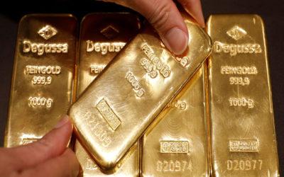أونصة الذهب بـ3500 دولار.. حلم أم واقع؟