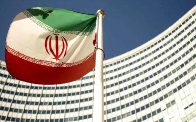 """إيران: اتفاق الإمارات و""""إسرائيل"""" خطوة خطيرة"""