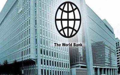 """""""البنك الدولي"""" يجدّد نصائحه الدولية: حزمة الإصلاح هي """"نقطة البداية"""""""
