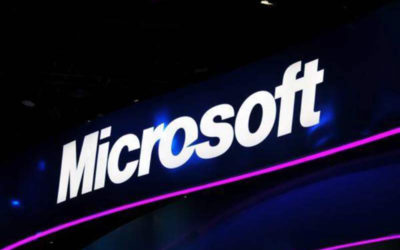 مايكروسوفت أعلنت استمرارها بمفاوضات شراء تطبيق تيك توك