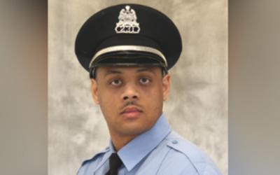 شرطة سانت لويس الأميركية تعلن مقتل أحد ضباطها برصاص مسلح
