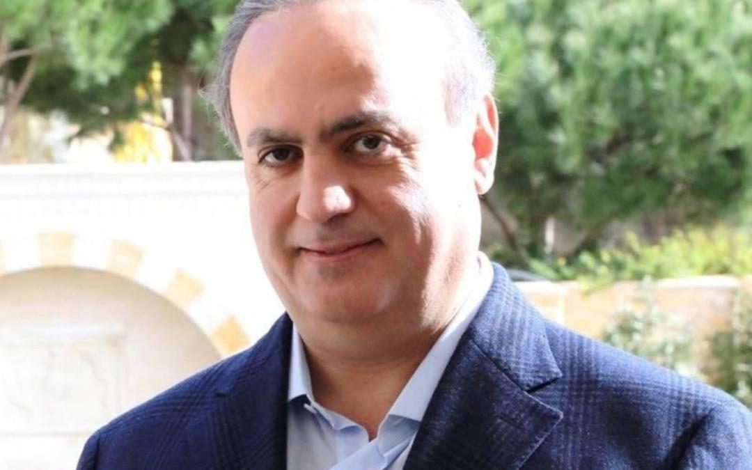 وهاب عبر تويتر:  الجيش يواجه الأرهاب ويدفع الدم نيابة عن كل اللبنانيين