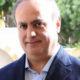 وهاب: لا نعتقد أن قيادة مصر ستنخدع بالكلام التركي المعسول