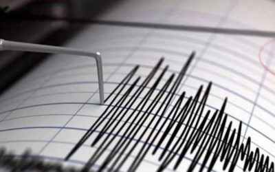 زلزال بقوة 5.1 درجة ضرب محافظة كلستان في شمال إيران