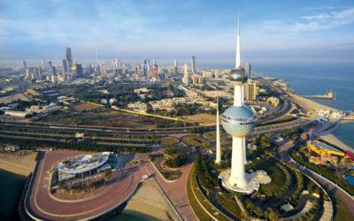 صحيفة كويتية تكشف حقيقة السماح بعبور طائرات إسرائيلية عبر الأجواء الكويتية