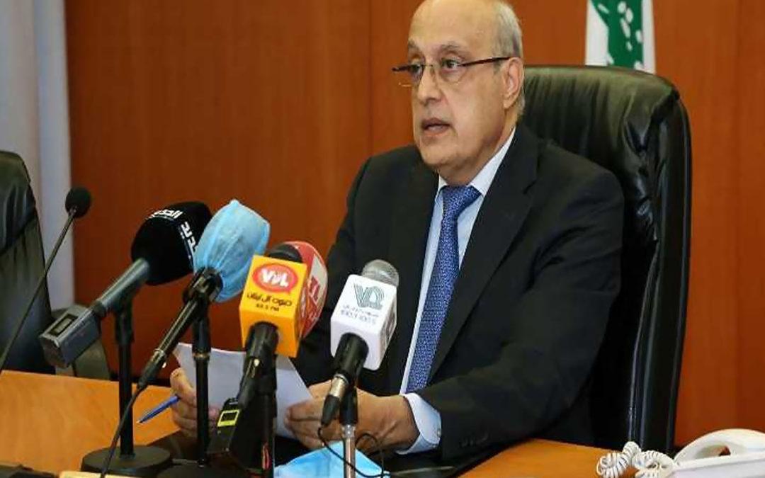 أبو شرف: كميات اللقاح التي ستصلنا هذا العام تكفي لتلقيح 50% من المواطنين
