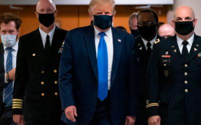 إدارة ترامب توافق على بيع أسلحة للسعودية والكويت ومصر